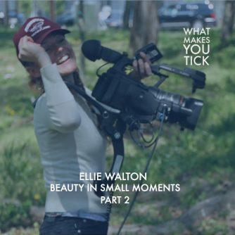 ellie-walton-beauty-in-small-yjWQe6OI3nu-pTgNVma9WEo.1400x1400