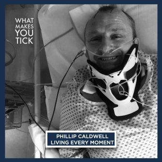 phillip-caldwell-living-tDdBw2aUsO7-ZaDEFWwsUq0.1400x1400