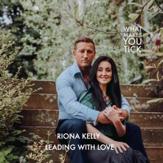 riona-kelly-leading-with-WeuDps5RKdw-CHJZLyaM2gI.1400x1400