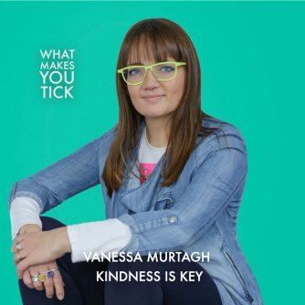 vanessa-murtagh-kindness-is-1BNrZDvIPA5-E-0QRKtvZih.1400x1400
